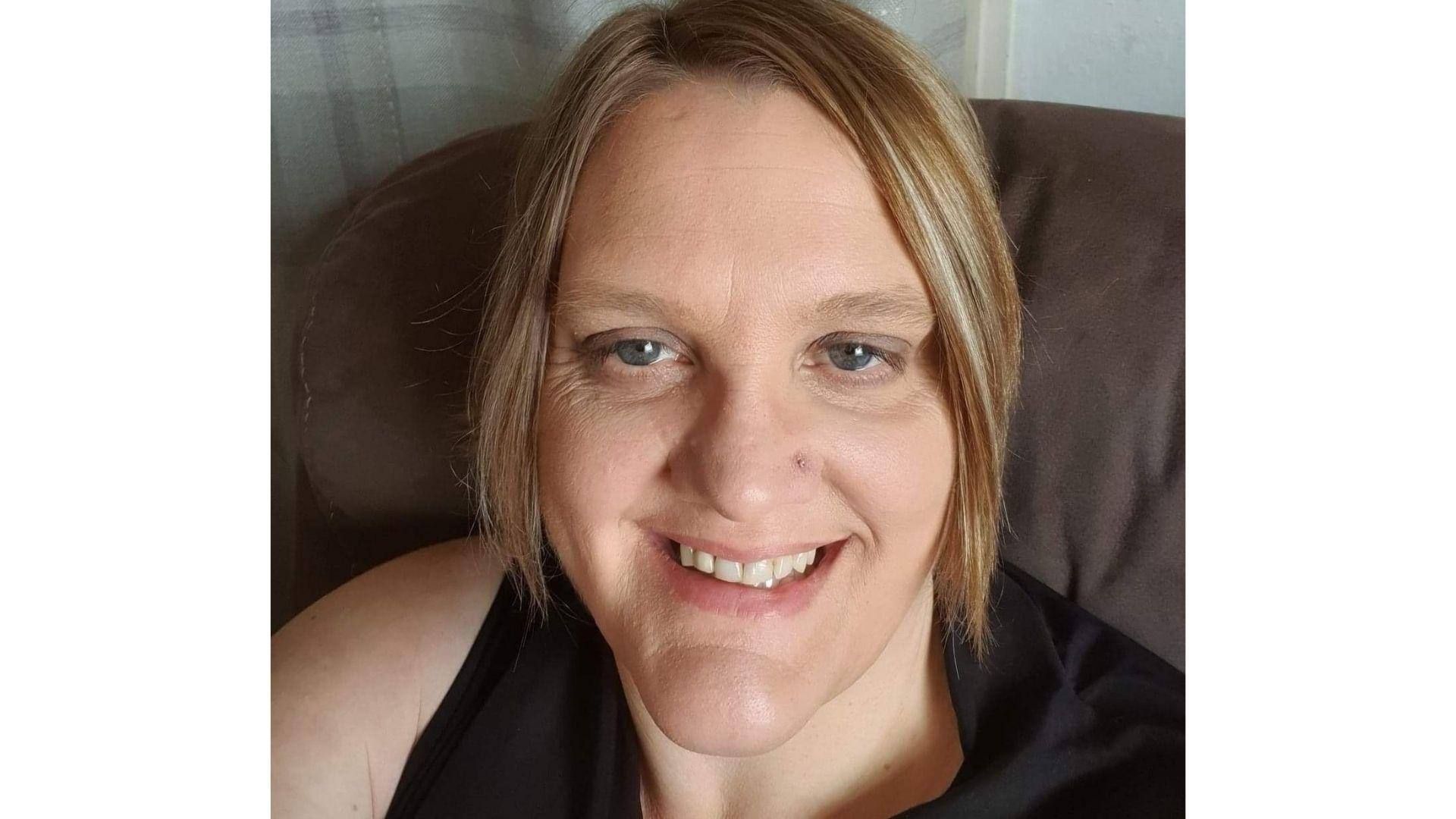 Meet the team: Fiona Ireland